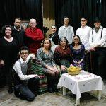 ma-17-18-velada-teatro0012