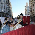 in-17-18-recogida-premios-infantiles-2018-0096