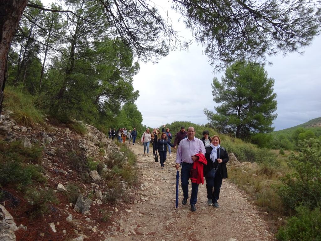 Excursion Requena 19-20 (1)