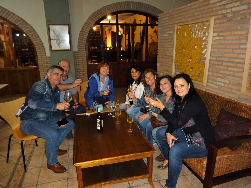 Excursion Requena 19-20 (11)