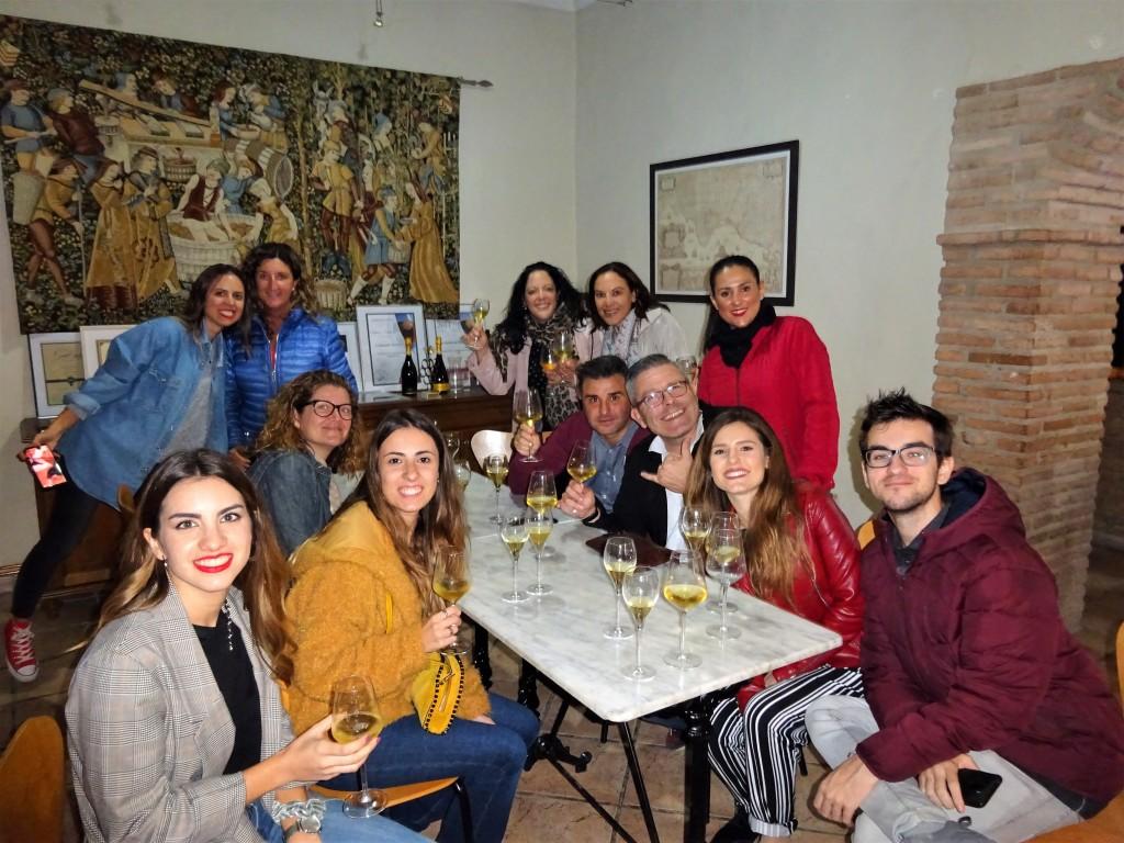 Excursion Requena 19-20 (12)