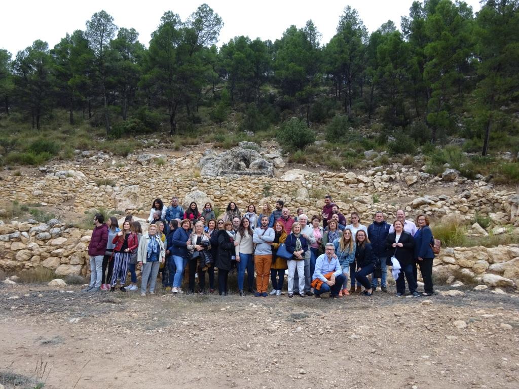 Excursion Requena 19-20 (6)