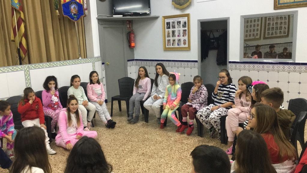 Noche Pijamas 19-20 (2)
