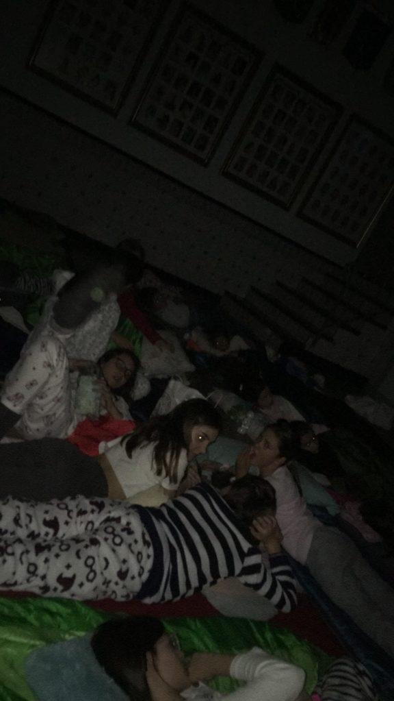 Noche Pijamas 19-20 (3)